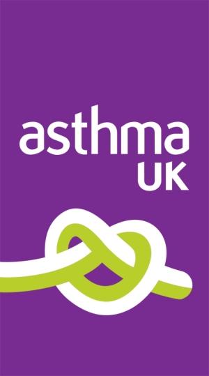 Asthma 2016