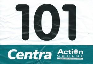 centra101