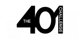 401trans-copy