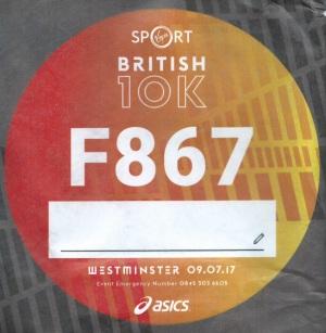 british10knumber