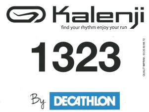 decathlon10k