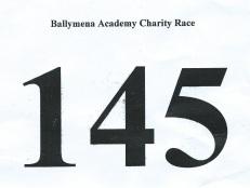 BA5k18