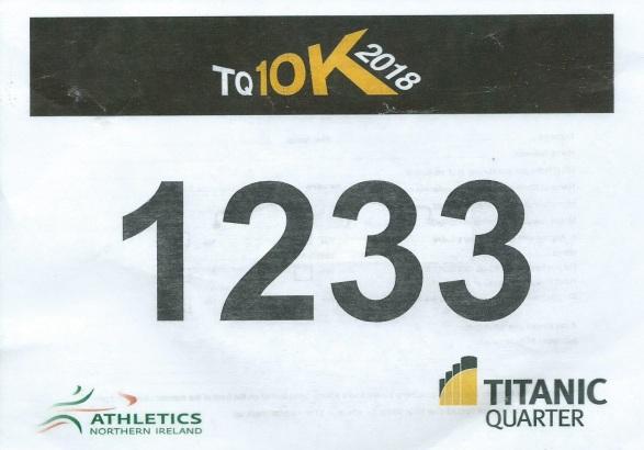 TQ10k18