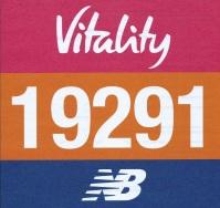 Vitality1000_2018