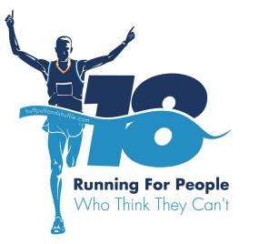 18in18 Challenge logo