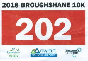 broughshane18