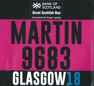 GreatScottishRun18