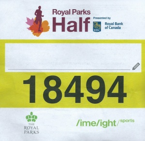 RoyalParksHalf18