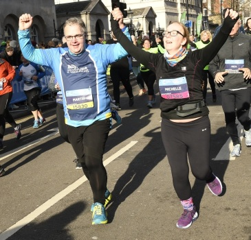 Cancer_Research_UK_London_Winter_Run_3763587 (1)